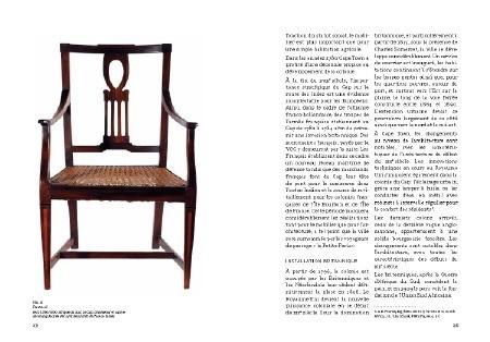 Madoi-colloque-neoclassicisme_Page_155
