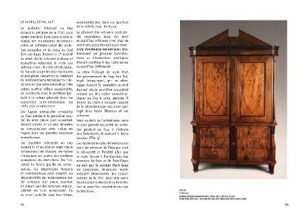 Madoi-colloque-neoclassicisme_Page_156