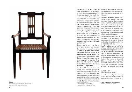 Madoi-colloque-neoclassicisme_Page_157