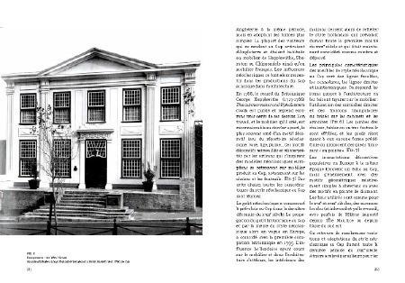 Madoi-colloque-neoclassicisme_Page_158