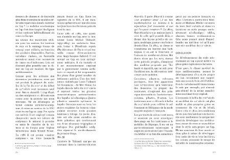 Madoi-colloque-neoclassicisme_Page_159