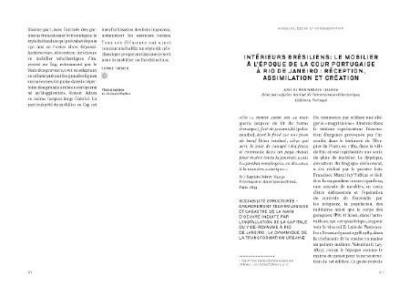 Madoi-colloque-neoclassicisme_Page_160