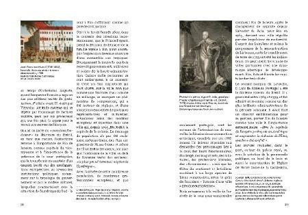Madoi-colloque-neoclassicisme_Page_161