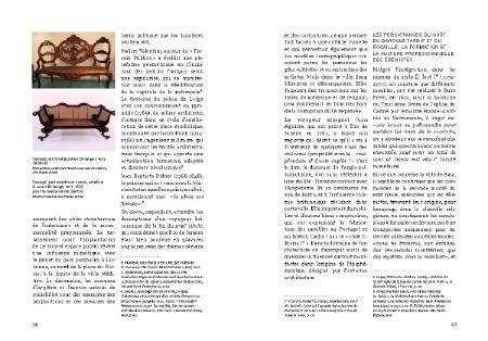 Madoi-colloque-neoclassicisme_Page_162