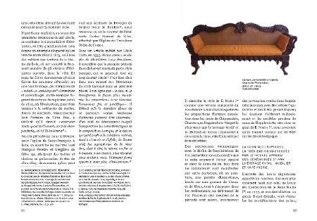 Madoi-colloque-neoclassicisme_Page_163