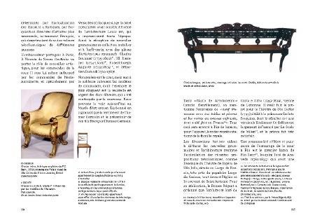 Madoi-colloque-neoclassicisme_Page_164