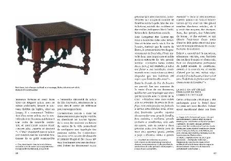 Madoi-colloque-neoclassicisme_Page_165