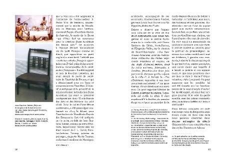 Madoi-colloque-neoclassicisme_Page_166