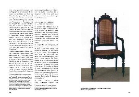 Madoi-colloque-neoclassicisme_Page_167