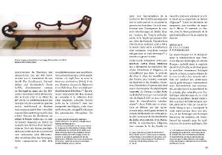 Madoi-colloque-neoclassicisme_Page_168