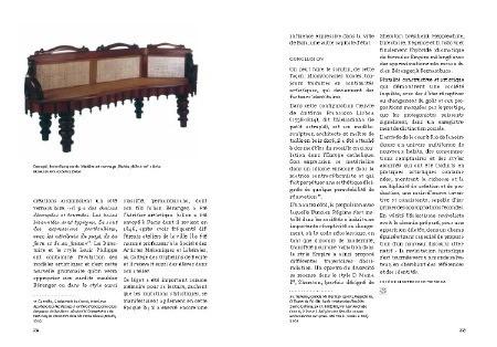 Madoi-colloque-neoclassicisme_Page_169