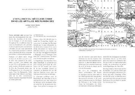 Madoi-colloque-neoclassicisme_Page_170