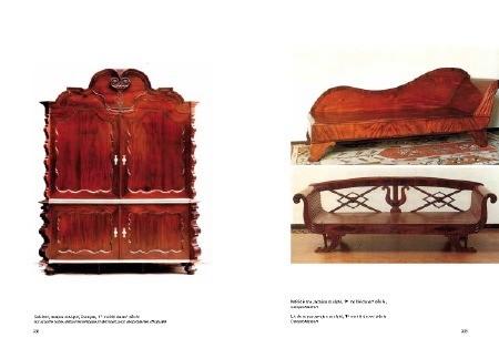 Madoi-colloque-neoclassicisme_Page_171