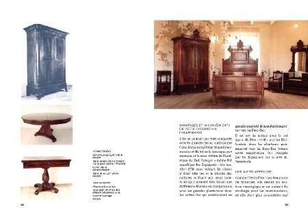 Madoi-colloque-neoclassicisme_Page_173