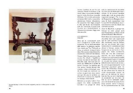 Madoi-colloque-neoclassicisme_Page_174
