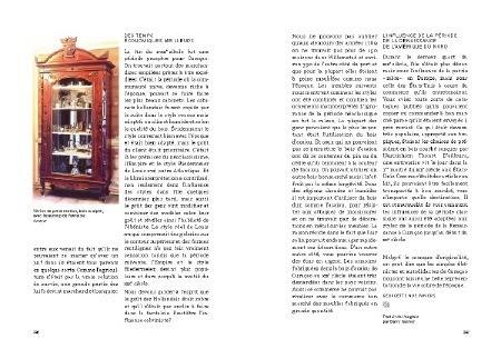 Madoi-colloque-neoclassicisme_Page_175