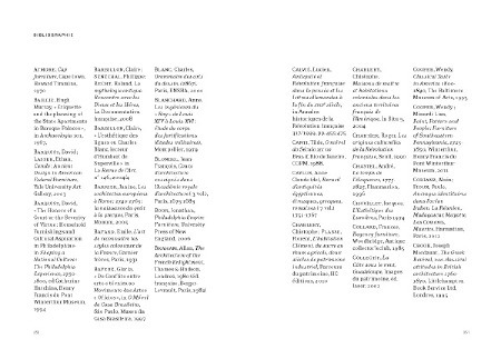 Madoi-colloque-neoclassicisme_Page_177