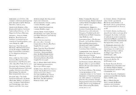 Madoi-colloque-neoclassicisme_Page_179