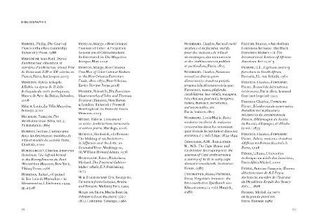 Madoi-colloque-neoclassicisme_Page_180