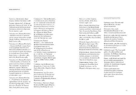 Madoi-colloque-neoclassicisme_Page_182