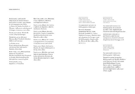 Madoi-colloque-neoclassicisme_Page_183