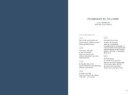 Madoi-colloque-neoclassicisme_Page_184