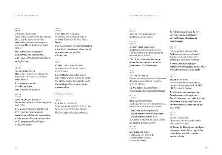 Madoi-colloque-neoclassicisme_Page_185