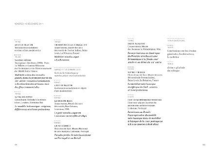 Madoi-colloque-neoclassicisme_Page_186