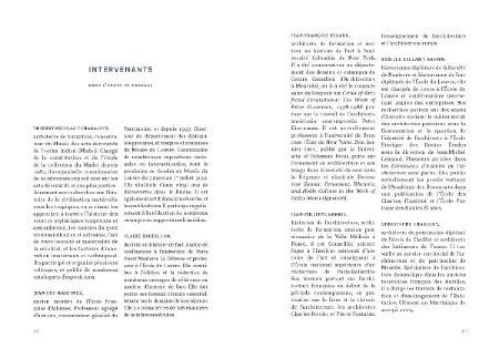 Madoi-colloque-neoclassicisme_Page_187