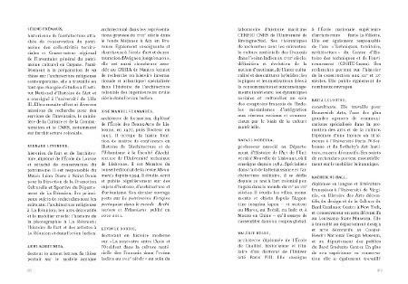 Madoi-colloque-neoclassicisme_Page_188