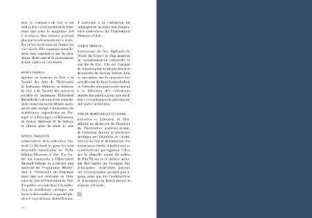 Madoi-colloque-neoclassicisme_Page_189