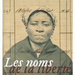 Exposition aux Archives départementales