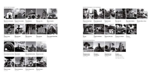Monuments historiques Est et Grand Sud 002