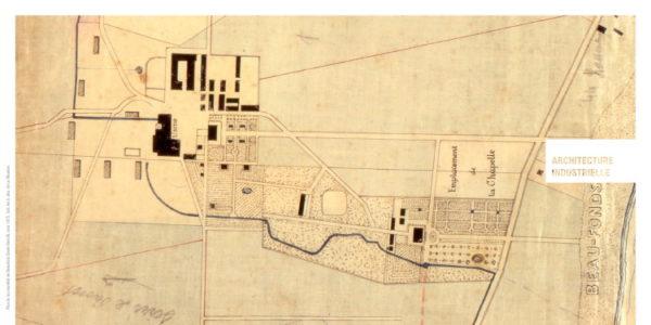Monuments historiques Est et Grand Sud 041