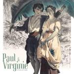 Paul-et-Virgine---du-roman-aux-images