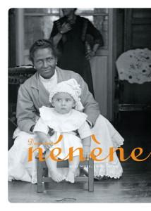Nénènes catalogue_Page_01