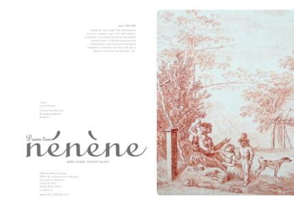 Nénènes catalogue_Page_02