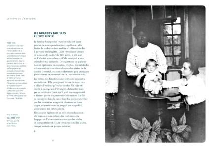 Nénènes catalogue_Page_08