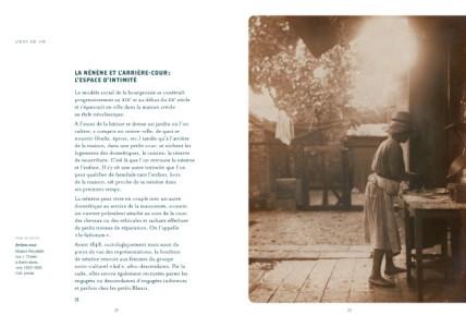 Nénènes catalogue_Page_13