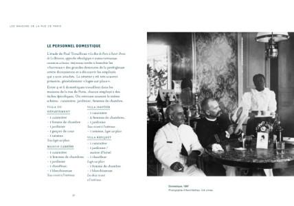 Nénènes catalogue_Page_16