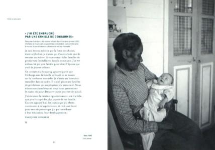 Nénènes catalogue_Page_23