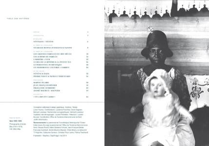 Nénènes catalogue_Page_26