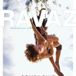 ArtMayage Ravaz