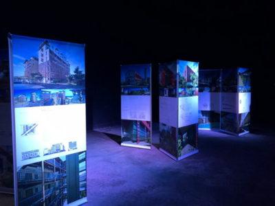 Exposition PAR 2014001