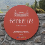 Parcours - Tourelles @ Laurent Pantaleon015