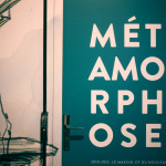 01 Metamorphose(s), Stella Matutina.  @ L. Pantaléon 05