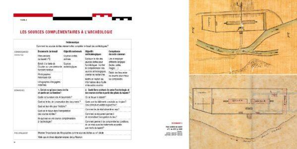 DP archeo p.9