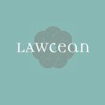 Lawcean c