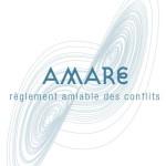 Amare-CDV-54x85