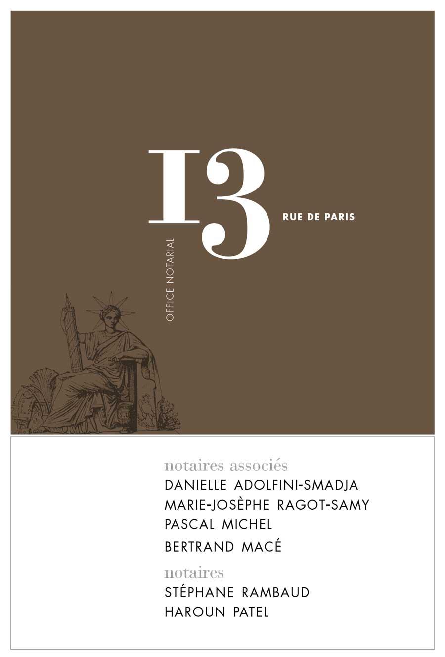 13-rue-de-paris